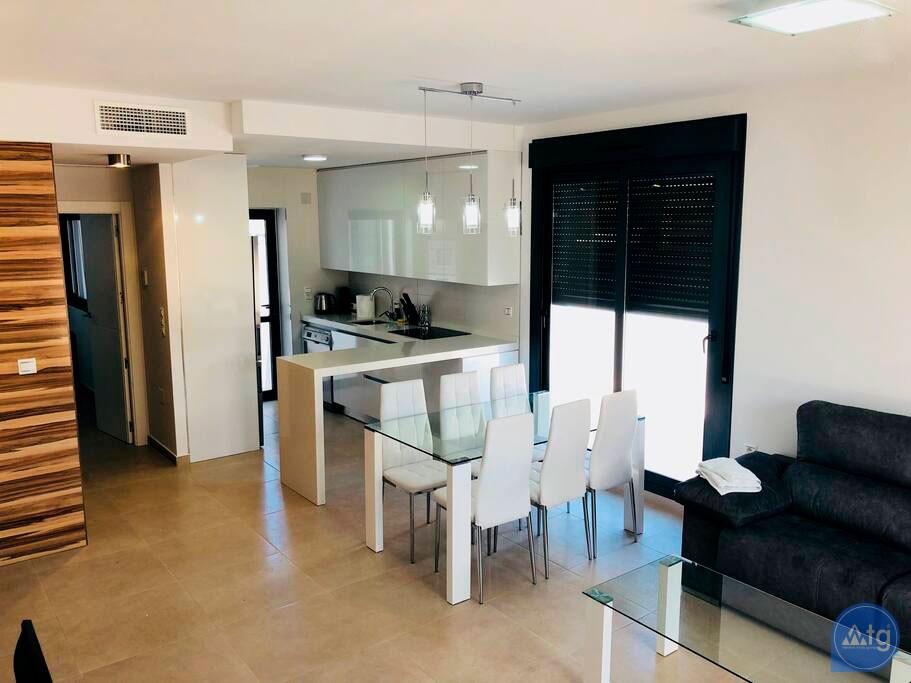 2 bedroom Apartment in Los Altos - DI6020 - 5