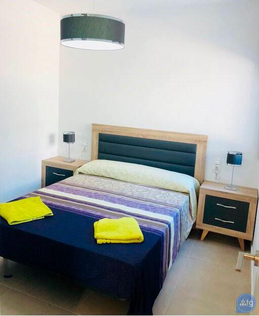 2 bedroom Apartment in Los Altos - DI6020 - 7