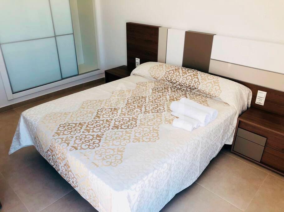 2 bedroom Apartment in Los Altos - DI6020 - 8