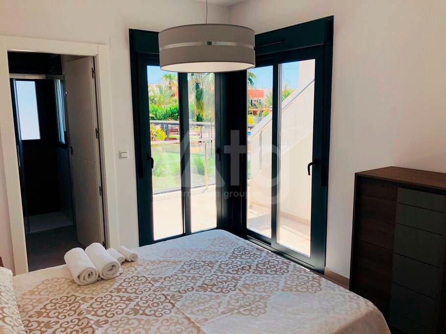 2 bedroom Apartment in Los Altos - DI6020 - 9
