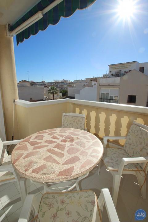 3 bedroom Apartment in Los Altos - DI6026 - 1