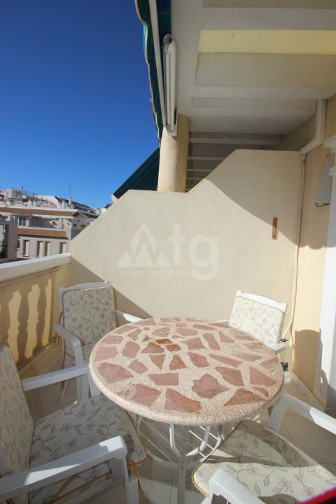 3 bedroom Apartment in Los Altos - DI6026 - 2