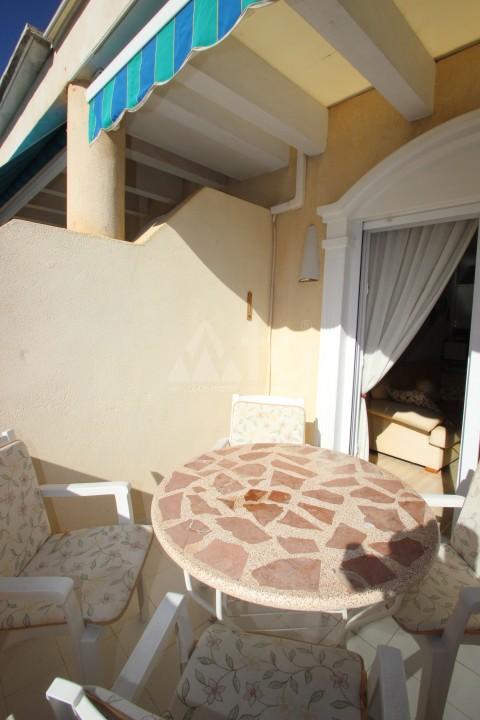 3 bedroom Apartment in Los Altos - DI6026 - 3