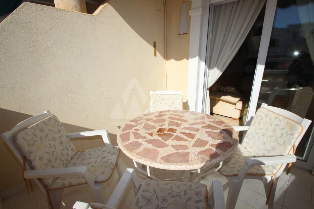 3 bedroom Apartment in Los Altos - DI6026 - 4