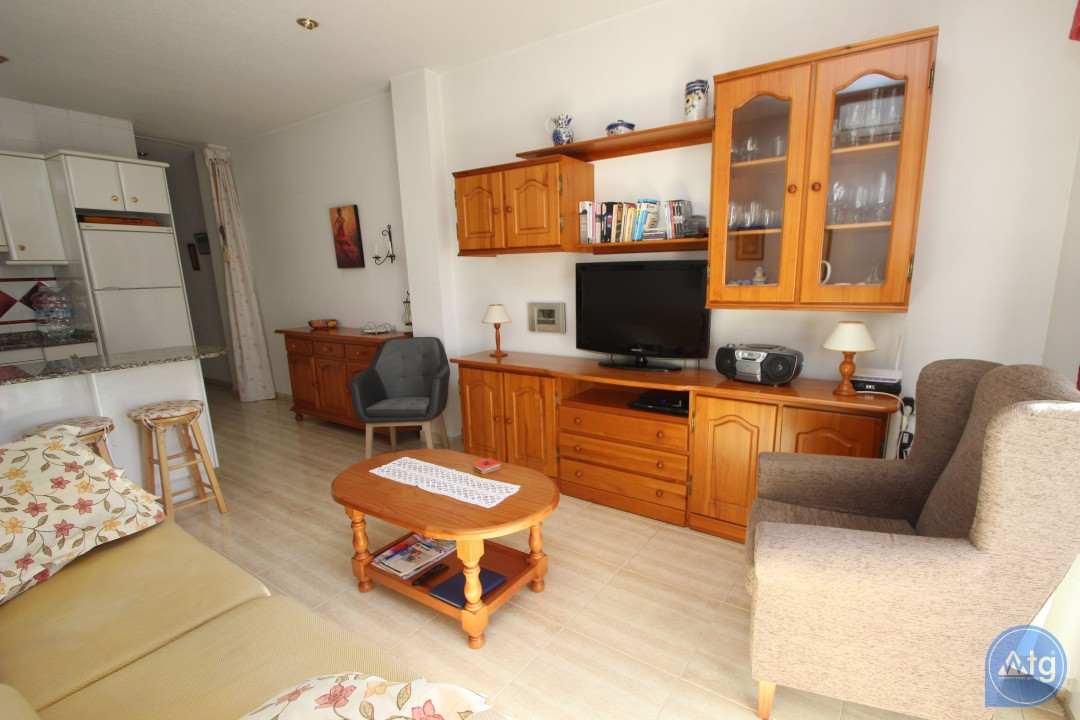 3 bedroom Apartment in Los Altos - DI6026 - 7