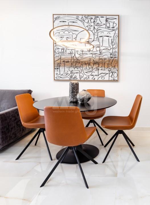 2 bedroom Apartment in Los Altos - DI8163 - 10