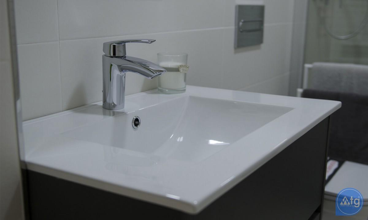 2 bedroom Apartment in Los Belones - AGI3977 - 23