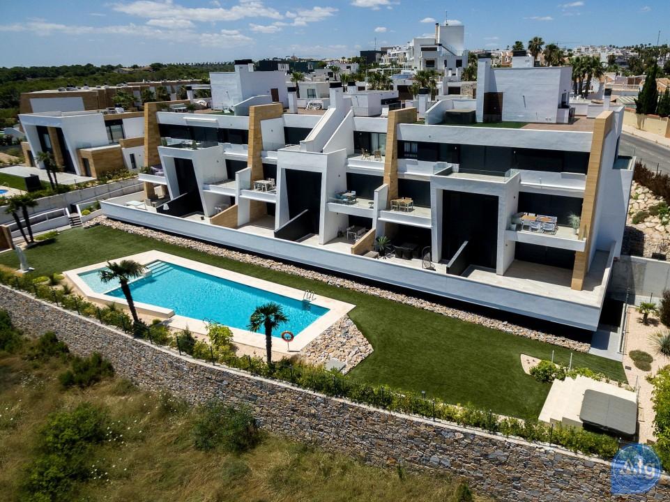 2 bedroom Apartment in Los Belones - AGI5776 - 2