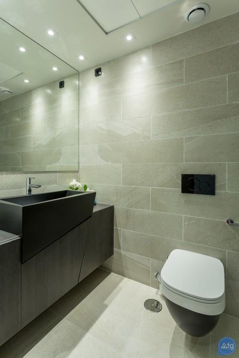 2 bedroom Apartment in Los Belones - AGI5776 - 29