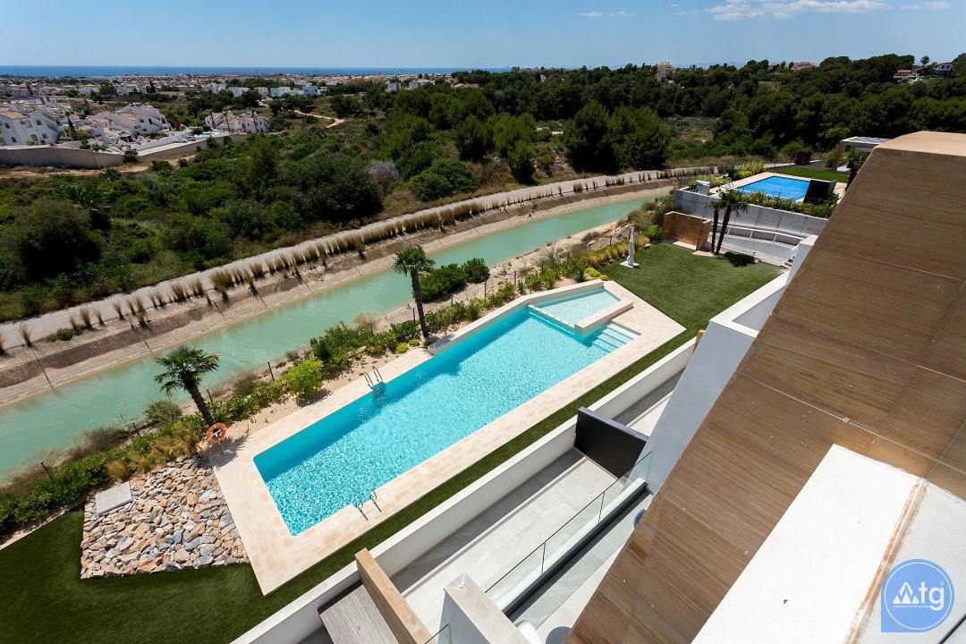 2 bedroom Apartment in Los Belones - AGI5776 - 3