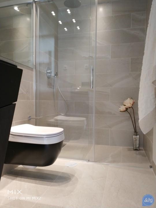 2 bedroom Apartment in Los Belones - AGI5776 - 31