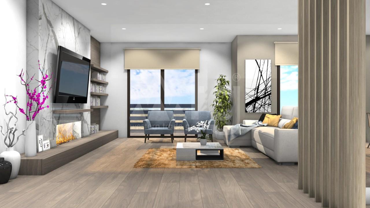 2 bedroom Apartment in Los Dolses - MN6811 - 12