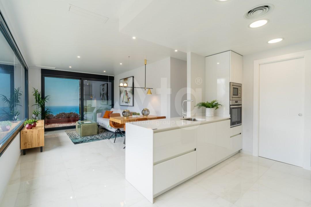 2 bedroom Apartment in Los Dolses  - MN116148 - 17