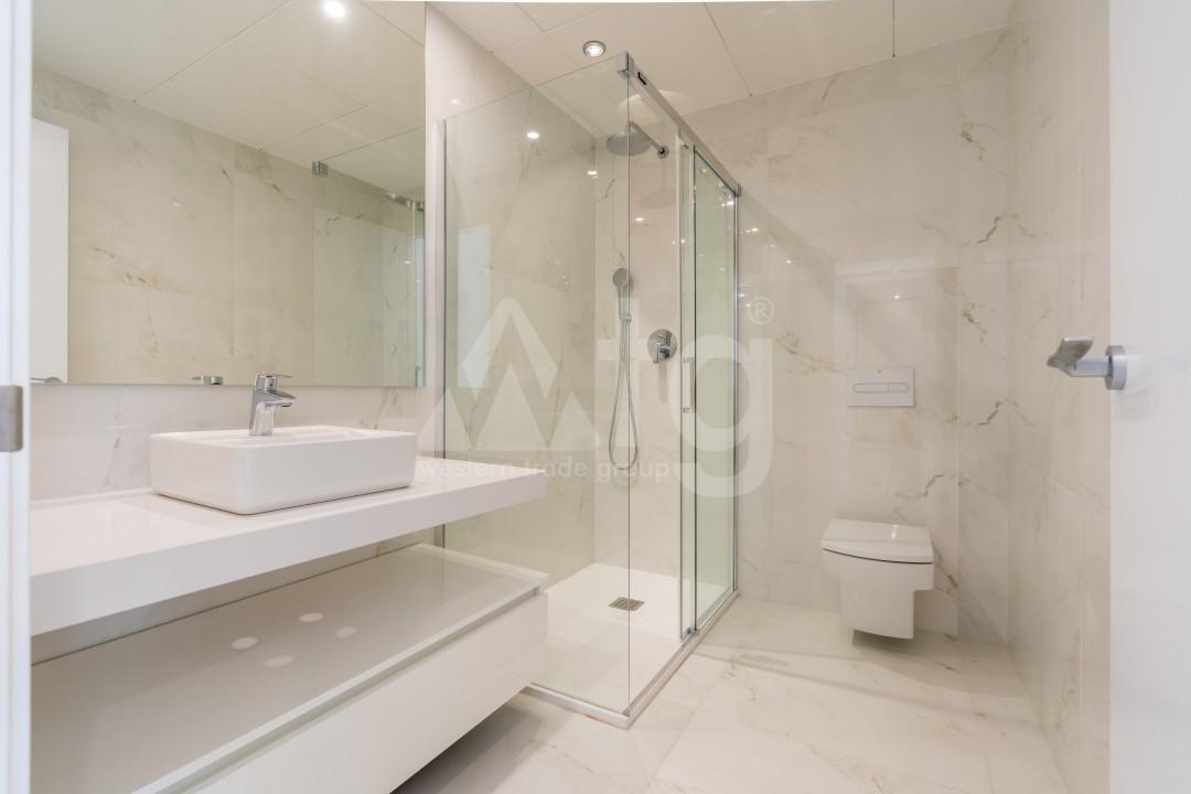 2 bedroom Apartment in Los Dolses  - MN116148 - 18