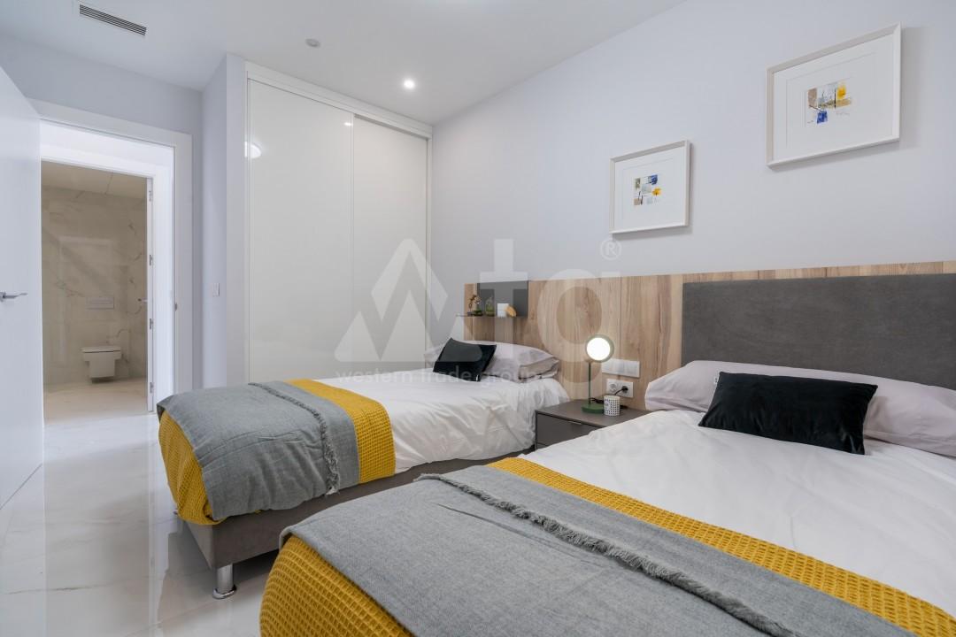 2 bedroom Apartment in Los Dolses  - MN116148 - 8