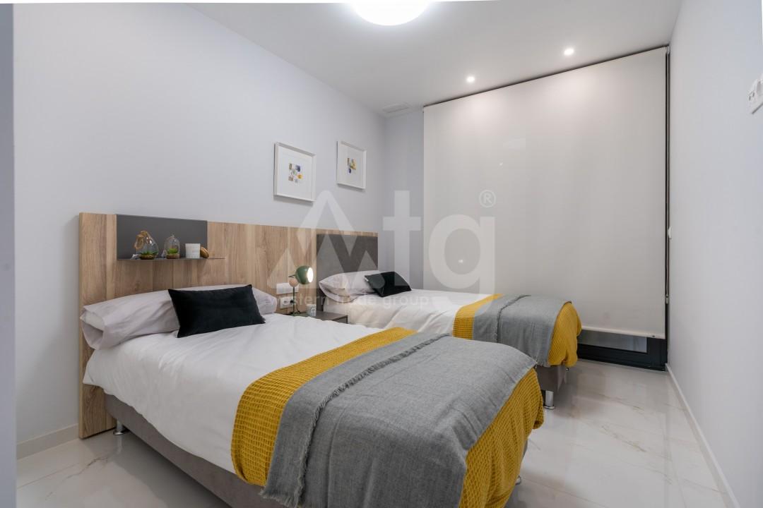 2 bedroom Apartment in Los Dolses  - MN116148 - 9