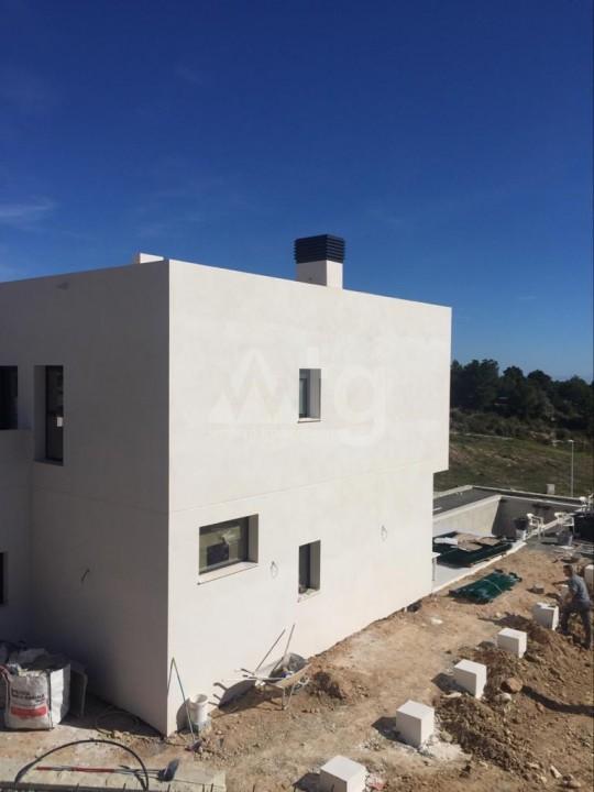 2 bedroom Apartment in Los Guardianes  - OI114224 - 4