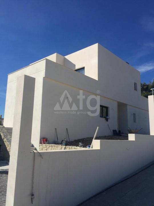 2 bedroom Apartment in Los Guardianes  - OI114224 - 5