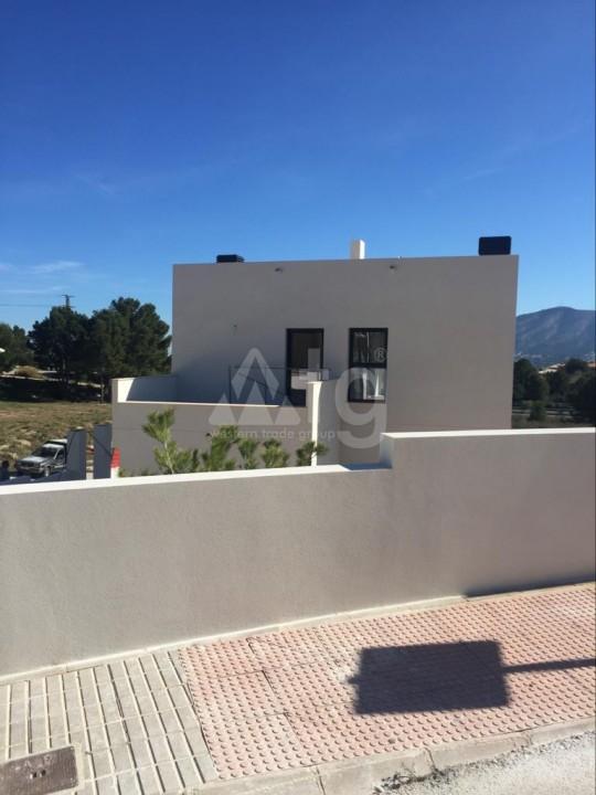 2 bedroom Apartment in Los Guardianes  - OI114224 - 7