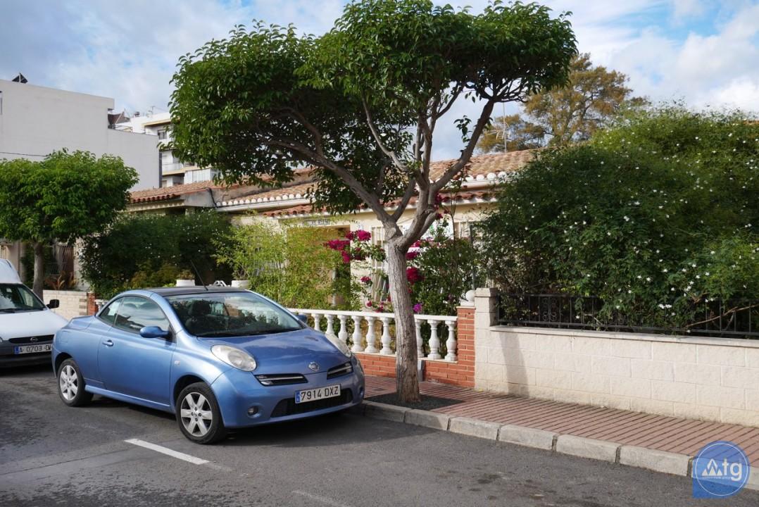 2 bedroom Apartment in Los Guardianes  - OI114225 - 1