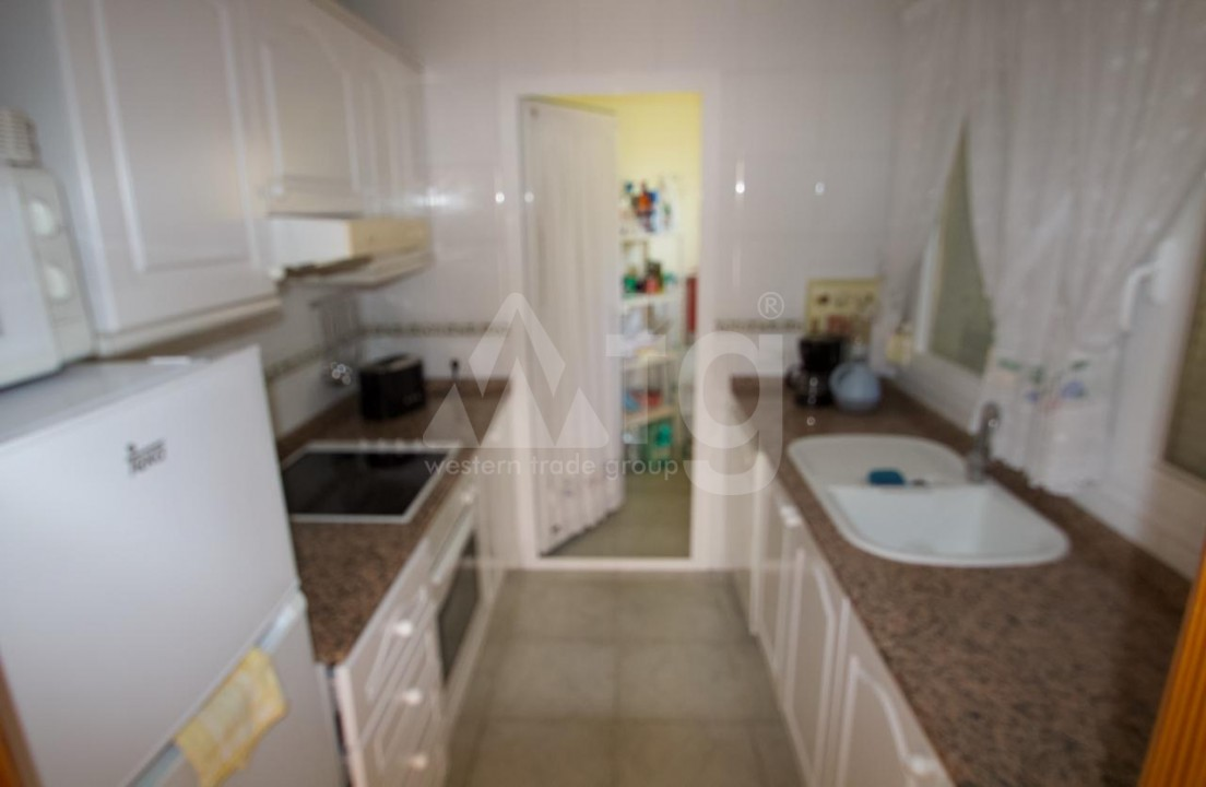 2 bedroom Apartment in Los Guardianes  - OI114143 - 6