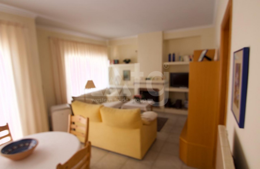 2 bedroom Apartment in Los Guardianes  - OI114143 - 7