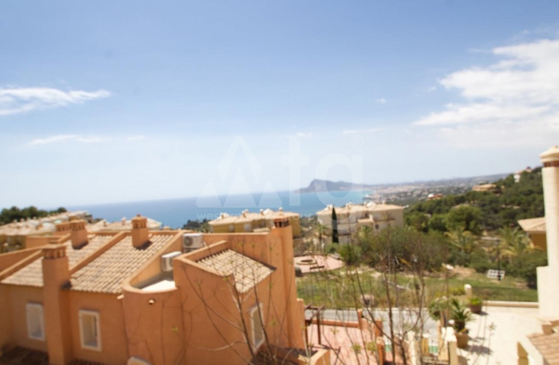 2 bedroom Apartment in Los Guardianes  - OI114143 - 8