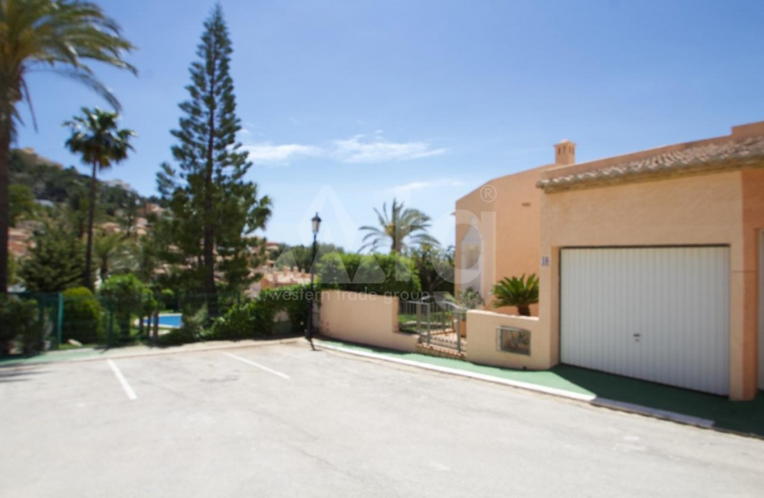 2 bedroom Apartment in Los Guardianes  - OI114143 - 9