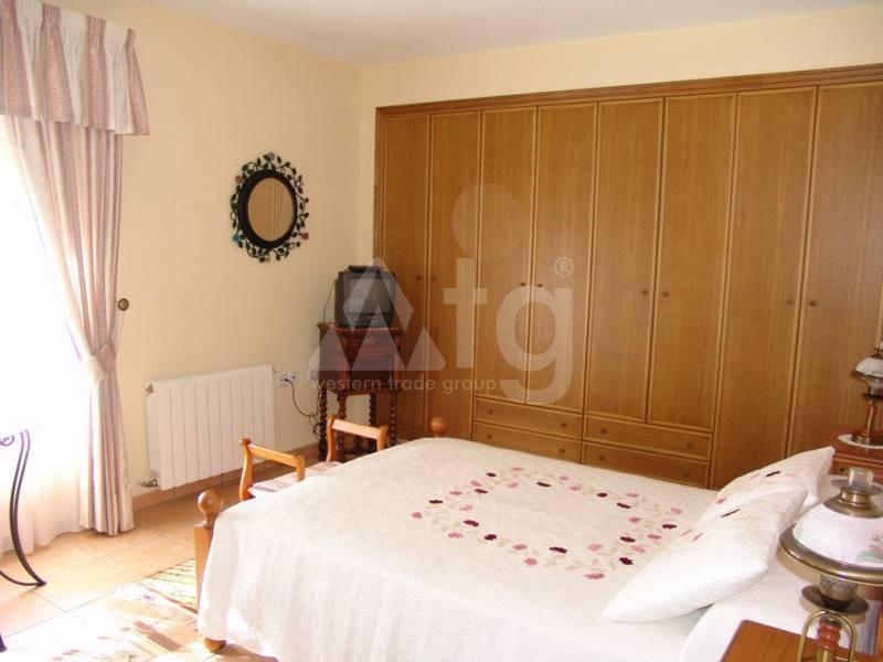2 bedroom Apartment in Los Guardianes - OI8586 - 10