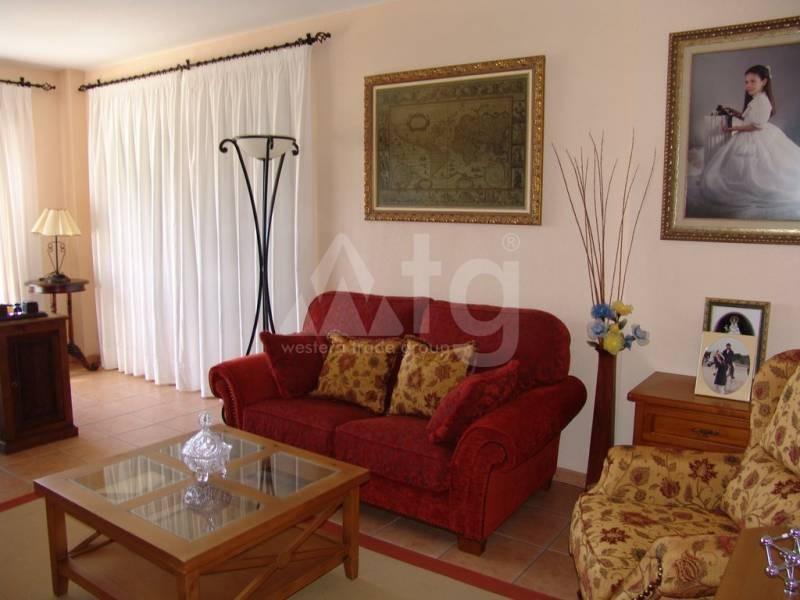 2 bedroom Apartment in Los Guardianes - OI8586 - 11