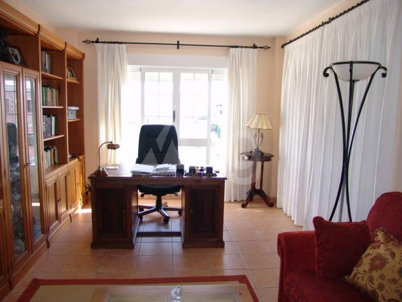 2 bedroom Apartment in Los Guardianes - OI8586 - 12
