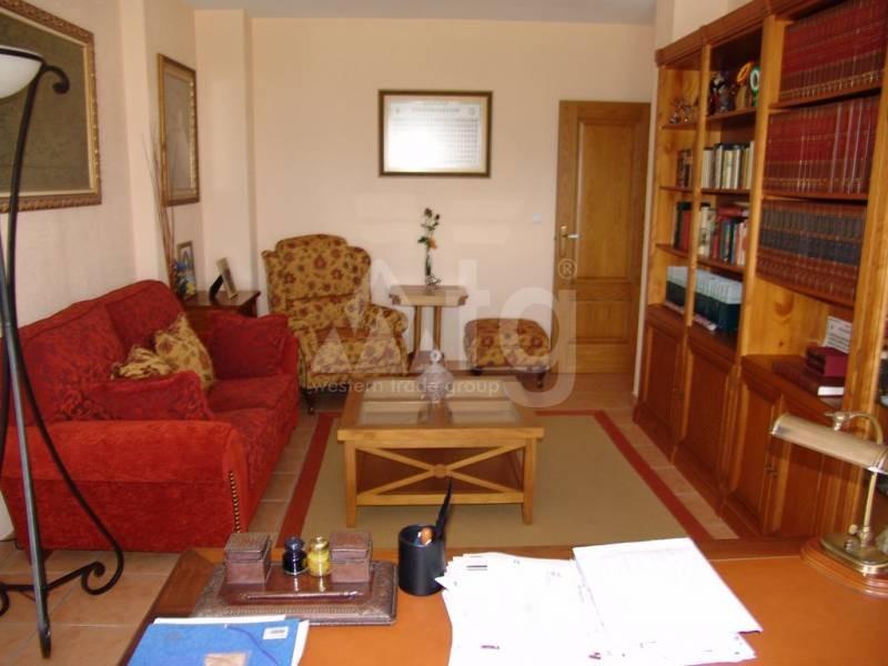 2 bedroom Apartment in Los Guardianes - OI8586 - 13