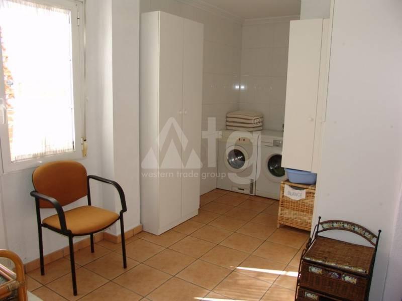2 bedroom Apartment in Los Guardianes - OI8586 - 19