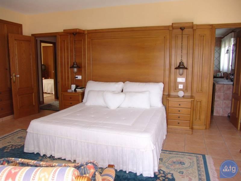 2 bedroom Apartment in Los Guardianes - OI8586 - 5