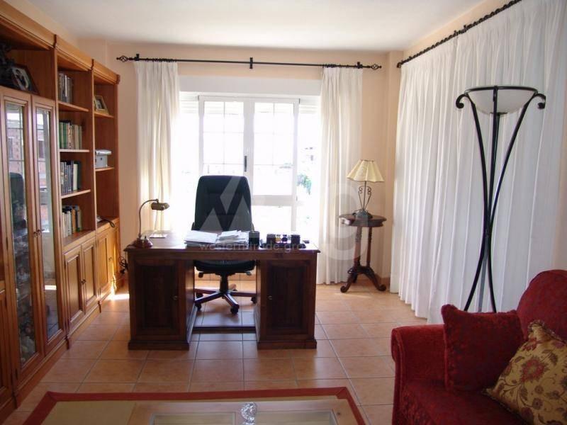 2 bedroom Apartment in Los Guardianes - OI8586 - 7