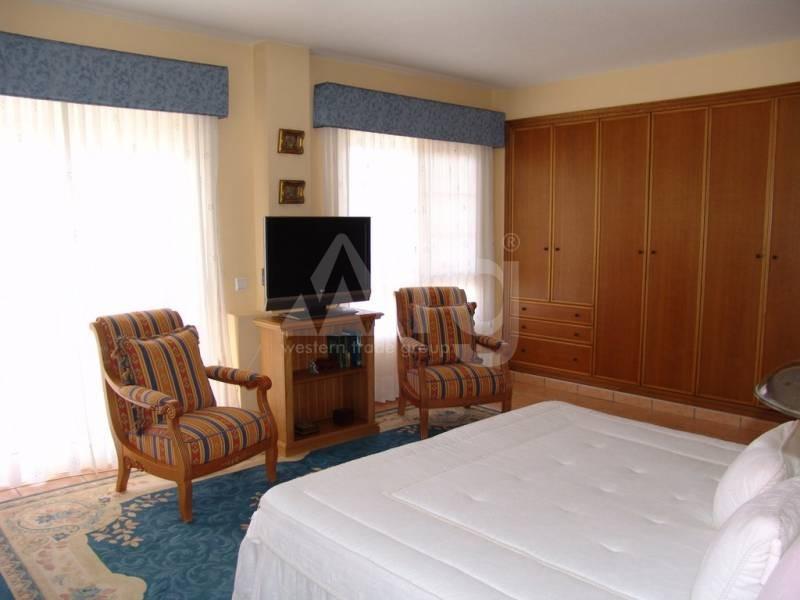 2 bedroom Apartment in Los Guardianes - OI8586 - 8