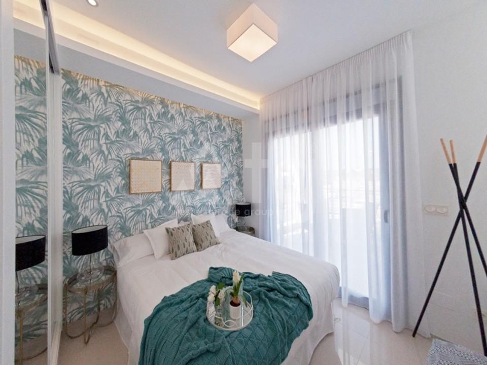 2 bedroom Apartment in Mil Palmeras - SR7924 - 10