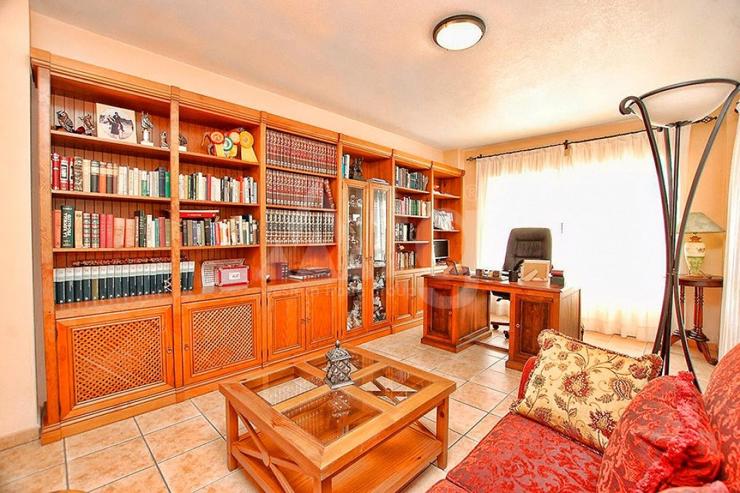 2 bedroom Apartment in Mil Palmeras  - SR114417 - 17