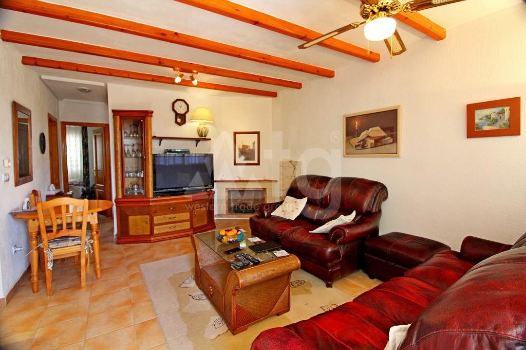 2 bedroom Apartment in Mil Palmeras  - VP114979 - 3