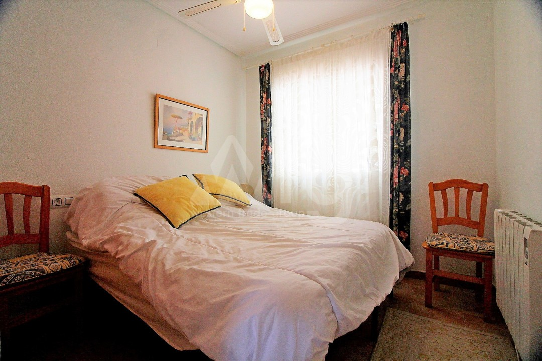 2 bedroom Apartment in Mil Palmeras  - VP114979 - 6