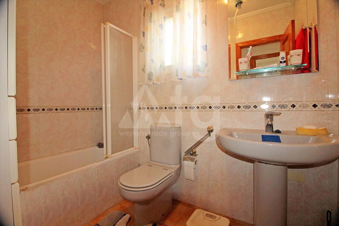 2 bedroom Apartment in Mil Palmeras  - VP114979 - 7