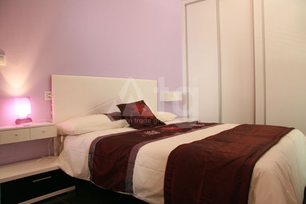 2 bedroom Apartment in Mil Palmeras - SR7912 - 5