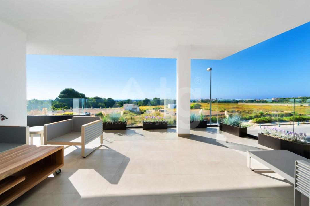 2 bedroom Apartment in Murcia - OI7432 - 3