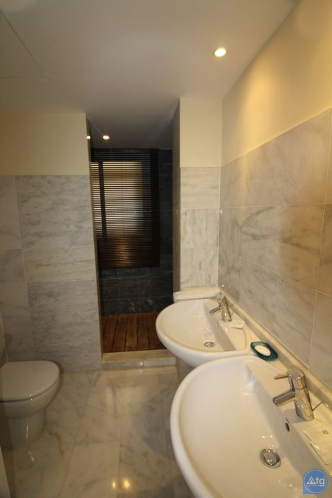 2 bedroom Apartment in Murcia  - OI7607 - 26