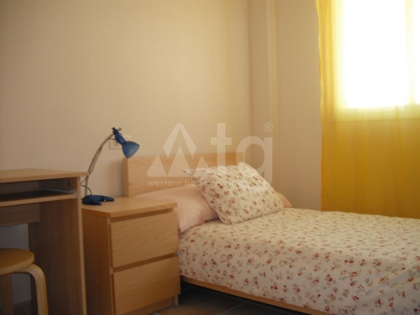 2 bedroom Apartment in Murcia  - OI7607 - 6