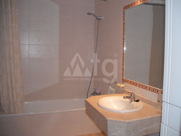 2 bedroom Apartment in Murcia  - OI7607 - 8