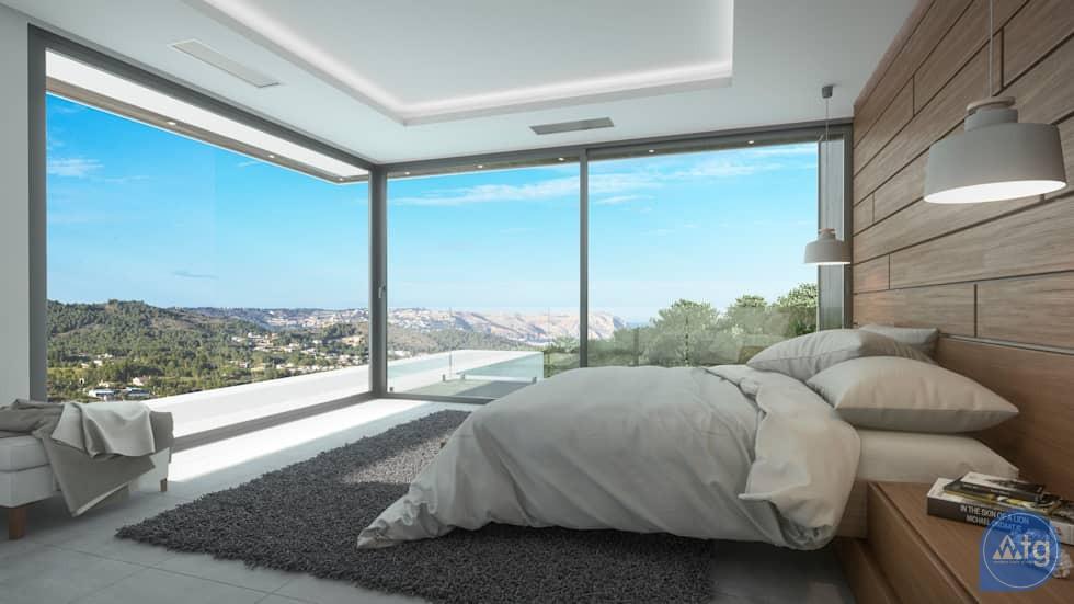2 bedroom Apartment in Murcia  - OI7589 - 6