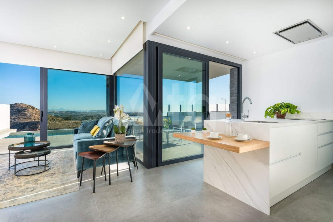 2 bedroom Apartment in Murcia  - OI7413 - 4