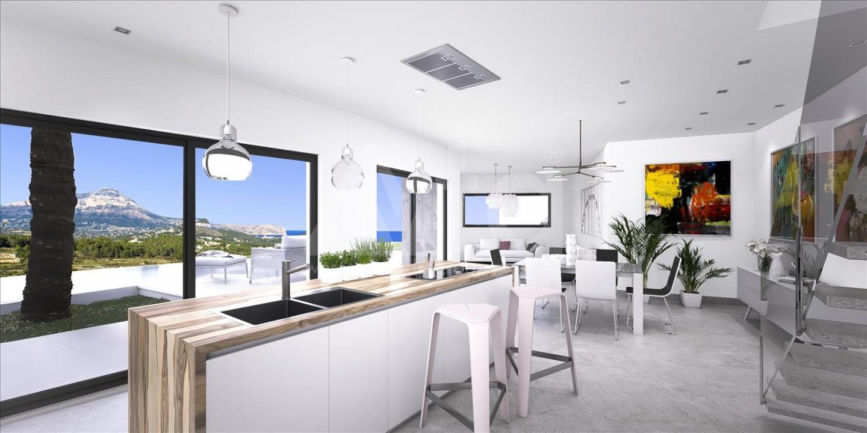 3 bedroom Apartment in Murcia - OI7580 - 3