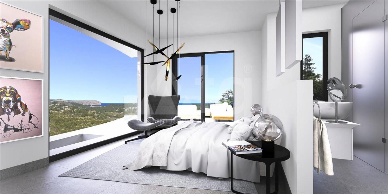 3 bedroom Apartment in Murcia - OI7580 - 4